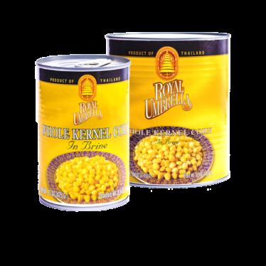 cornoutter